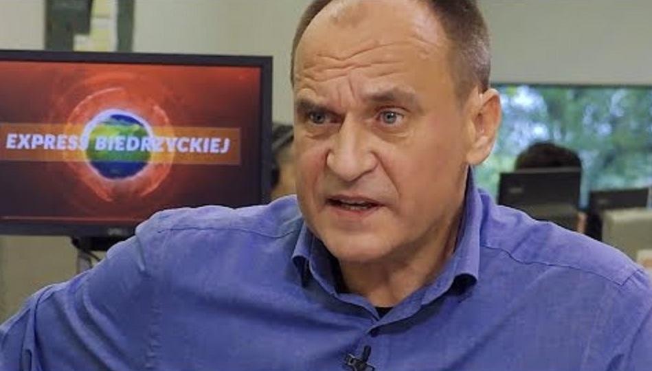 propolski.pl: Kukiz krytycznie o zachowaniu części Polaków