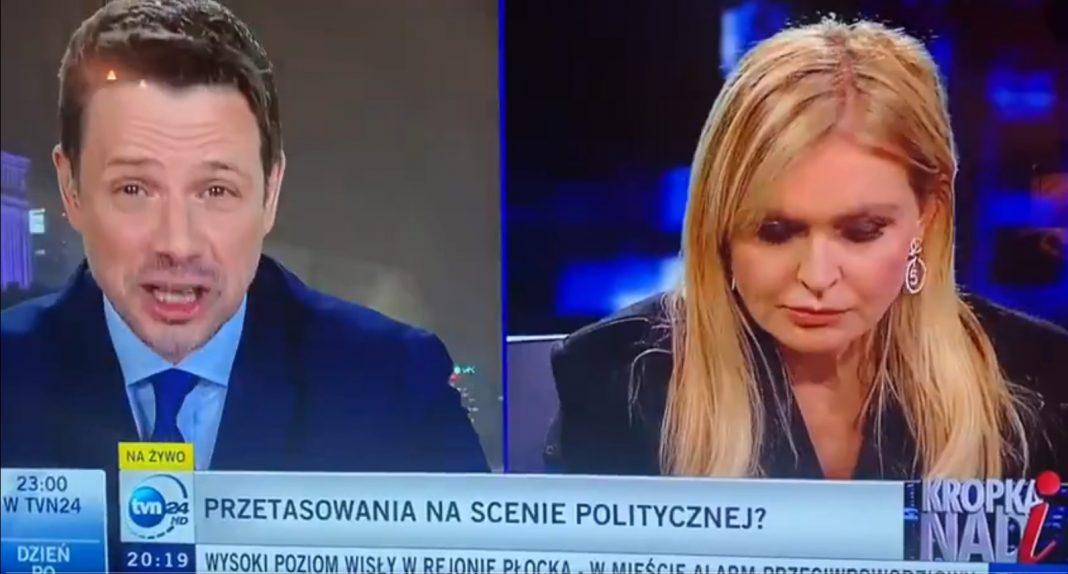 propolski.pl: [video]