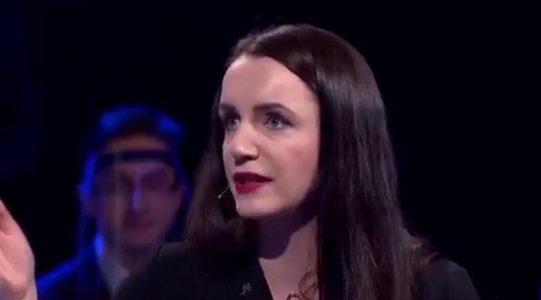 propolski.pl: Warszawska radna próbowała wymienić sukcesy Budki