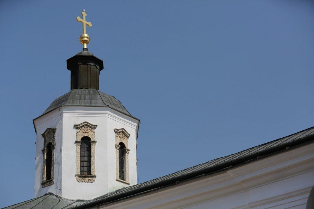plotkibiznesowe.pl: Czy Kościół w Polsce ma szansę na budowę niezależności energetycznej?