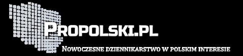 Propolski.pl Logo