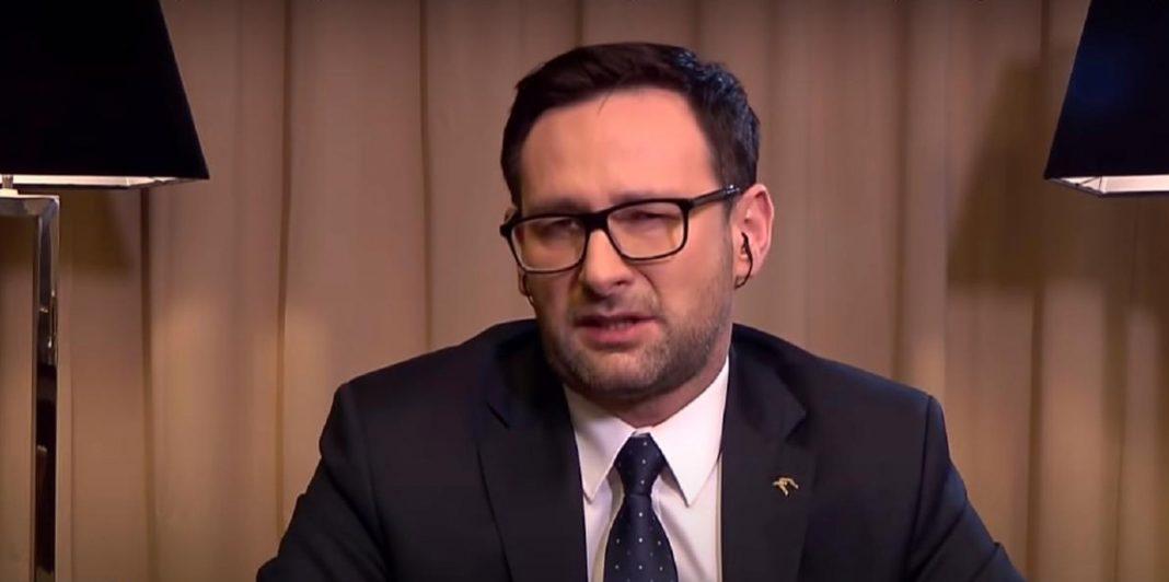propolski.pl: Obajtek o atakach medialnych