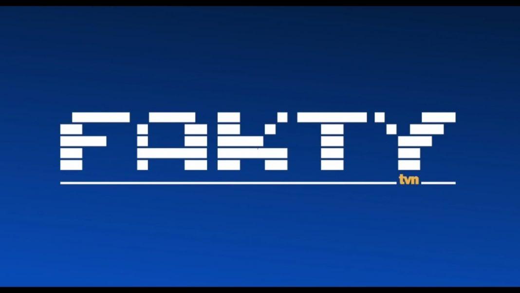 propolski.pl: Wielki sukces TVP, fatalne wieści dla TVN: