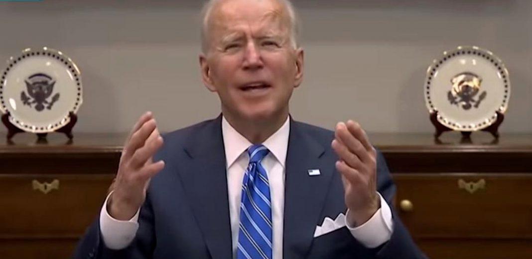 propolski.pl: Takiej zachęty jeszcze nie było. Joe Biden oferuje darmowe piwo dla wszystkich chcących się zaszczepić