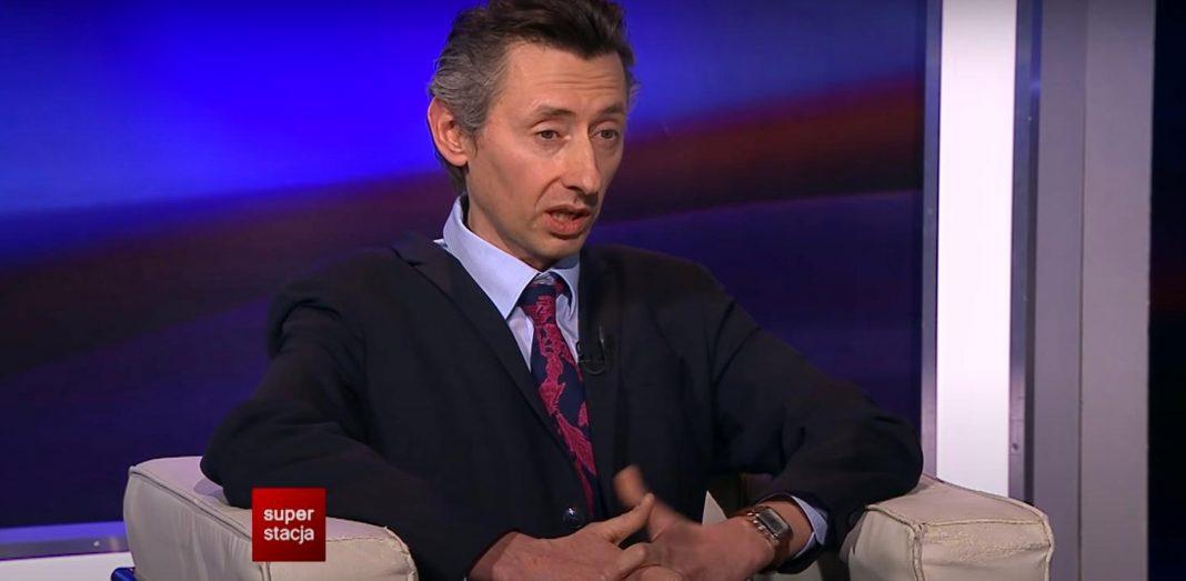 propolski.pl: Gdula zarzuca