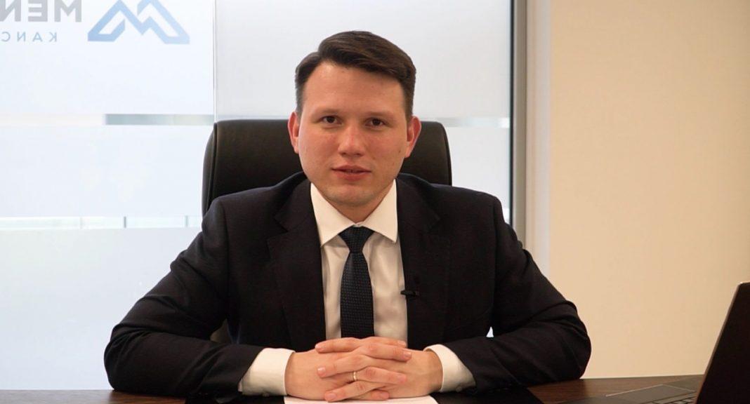 propolski.pl: Sławomir Mentzen uderza w ministra Niedzielskiego