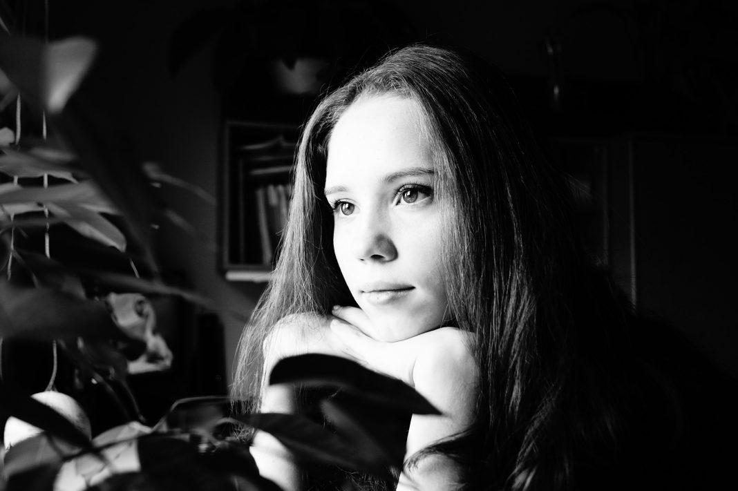 propolski.pl: Pandemia wpływa na zdrowie nastolatków