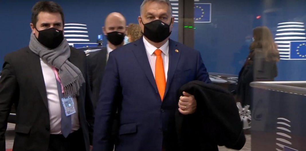 propolski.pl: Węgierskie media: Fidesz opuści Europejską Partię Ludową. Decyzja już wkrótce