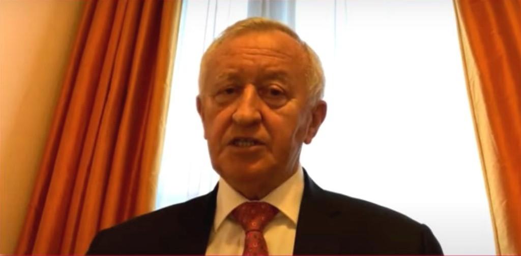 propolski.pl: Europoseł Lewicy domaga się konsekwencji wobec osób niezaszczepionych