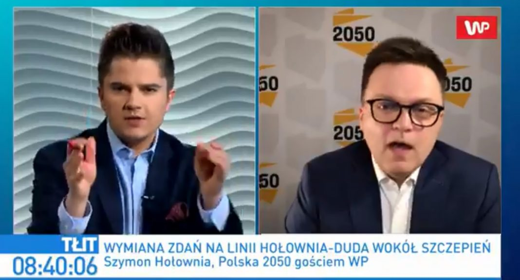 propolski.pl: