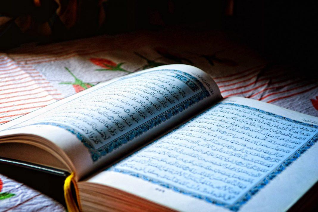 propolski.pl: Rośnie liczba muzułmanów w Niemczech