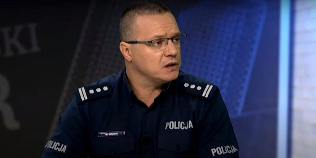 propolski.pl: Policja nie odpuści. Będzie więcej kontroli?