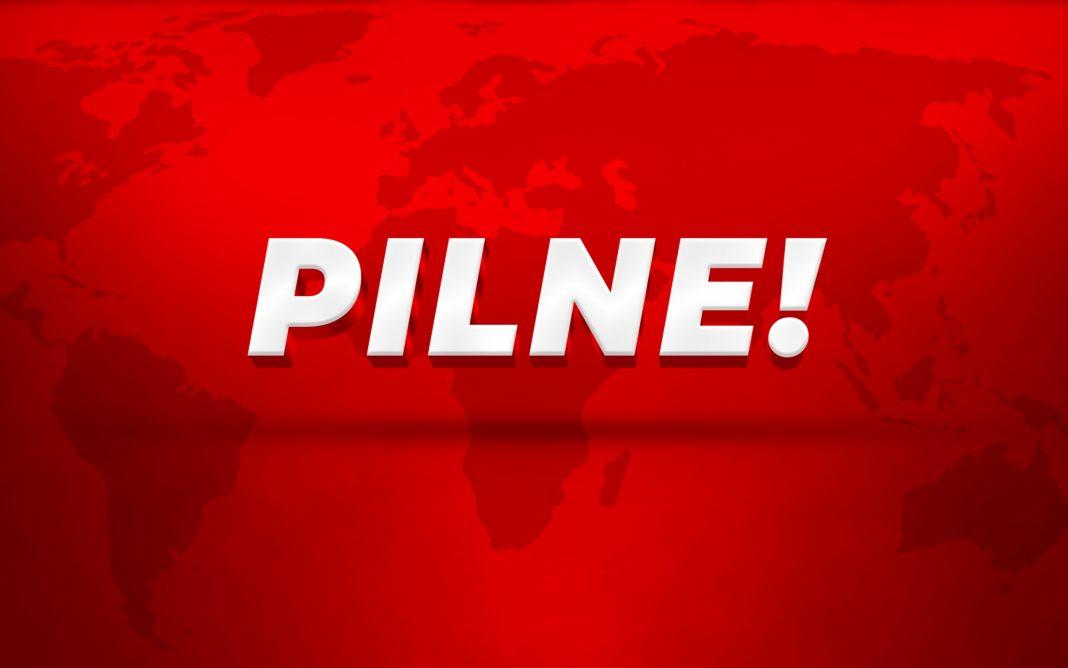 """propolski.pl: Policjanci ujawnili rozkazy. Ruszą masowe kontrole. """"Ludzie mają być rozpędzeni do..."""