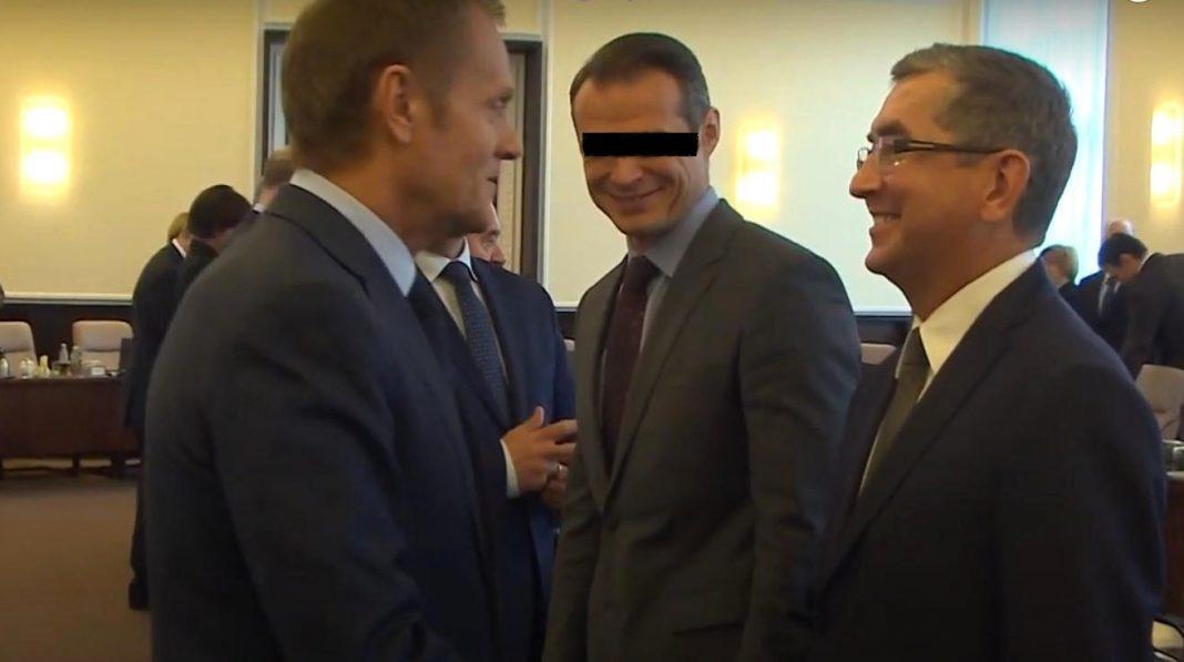 propolski.pl: Sławomir N wyjdzie z aresztu