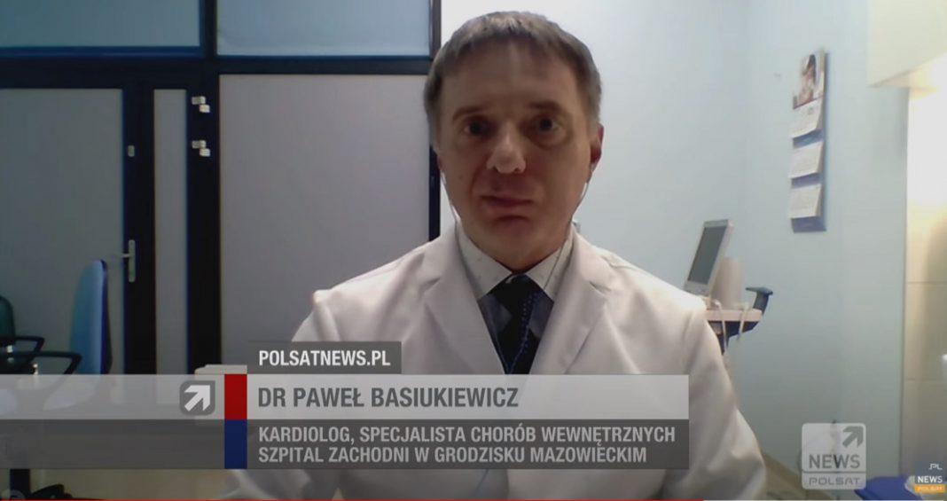 Basiukiewicz