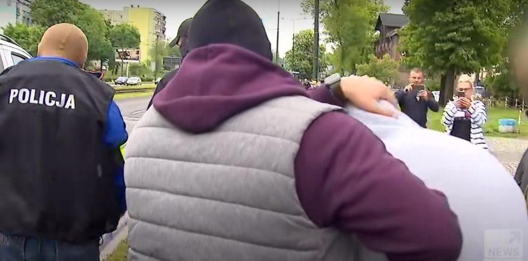propolski.pl: Morderca 11-letniego Sebastiana wylądował w najcięższym więzieniu
