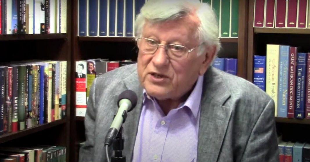 propolski.pl: Naukowiec wyrzucony z grupy dyskusyjnej
