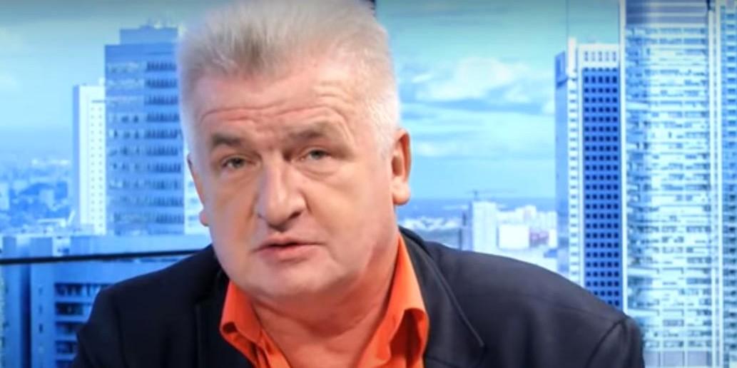 propolski.pl: Ikonowicz o Marcie Lempart