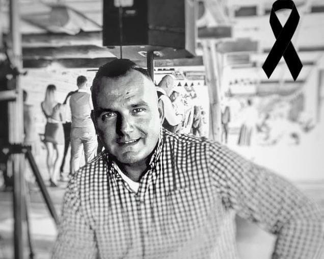 propolski.pl: Andrzej Duda wstrząśnięty śmiercią policjanta w Raciborzu