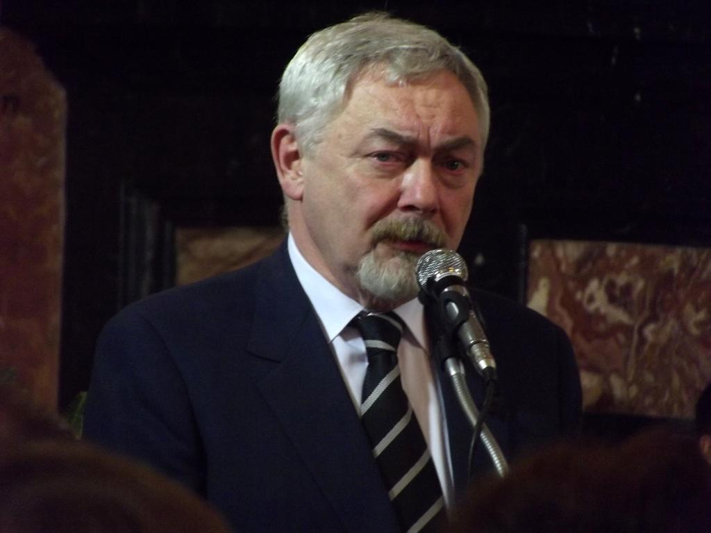propolski.pl: Prezydent Krakowa może zostać odwołany?