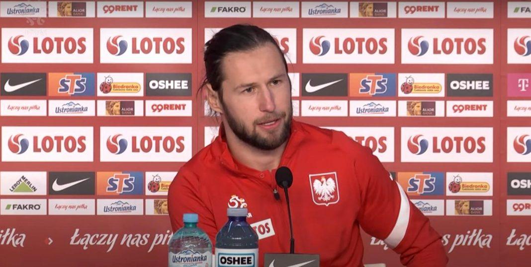 propolski.pl: Jedenastka największych rozczarowań EURO 2020