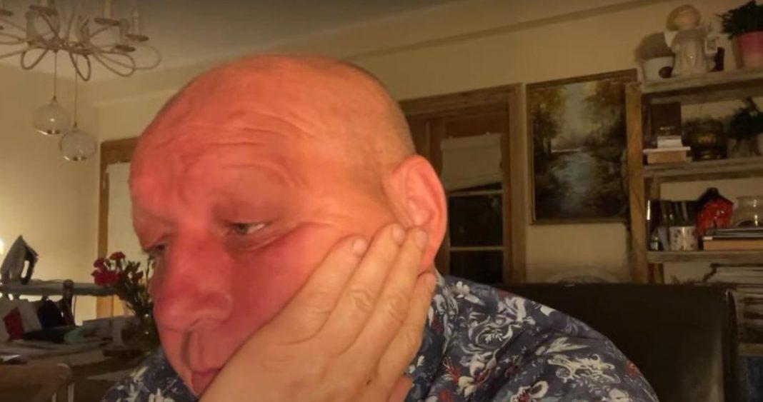 propolski.pl: Krzysztof Jackowski wyjawił, co stanie się z niezaszczepionymi: