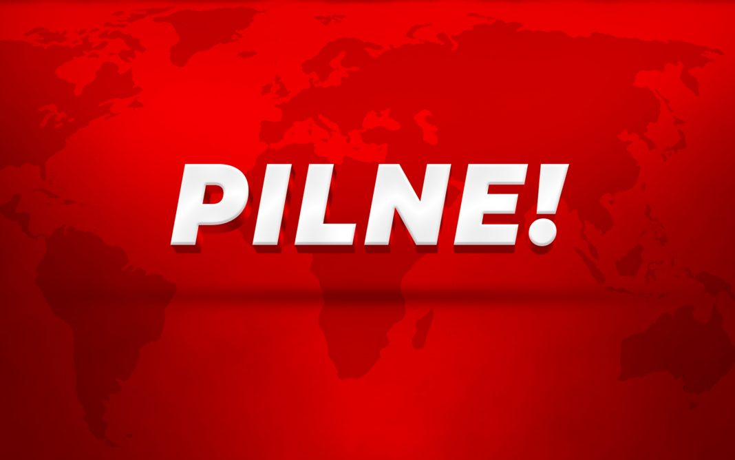 propolski.pl: Wariant Delta u zaszczepionych! Ministerstwo Zdrowia wydało komunikat... Który jeszcze 3 miesiące temu byłby