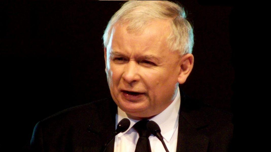 propolski.pl: Kaczyński o potencjalnym wyjściu Polski z UE. Rozwiał wszelkie wątpliwości