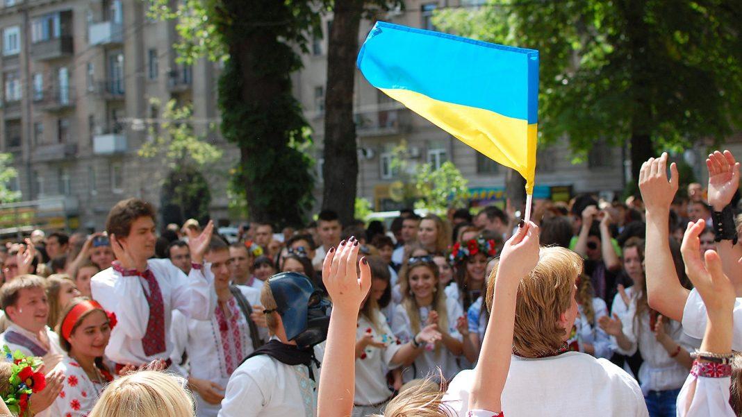 propolski.pl: Walka o obsługę 800 tysięcy Ukraińców wjeżdżających do Polski. Co zrobi Krajowa Izba Odwoławcza?