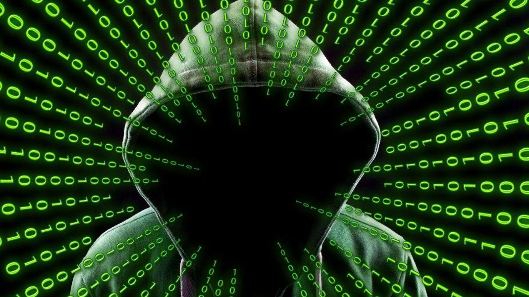 propolski.pl: Atak hakerów na Sejm. Włamali się na kilkanaście skrzynek pocztowych
