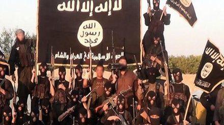 propolski.pl: Atak Państwa Islamskiego w Bagdadzie. 35 zmarłych, dziesiątki rannych