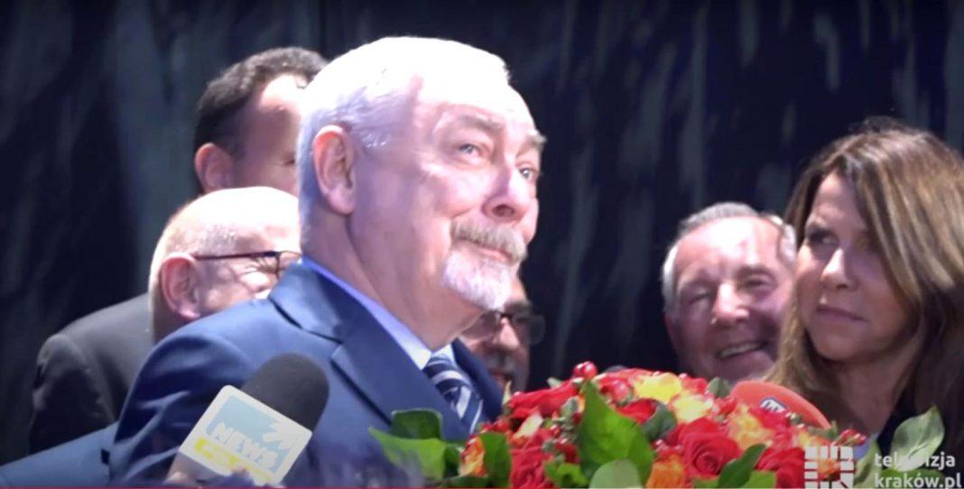 propolski.pl: Prezydent Krakowa ujawnił oświadczenie majątkowe. Te kwoty szokują