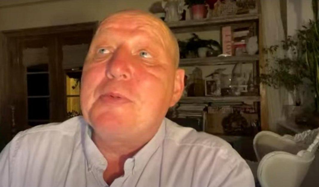 propolski.pl: Krzysztof Jackowski o poszukiwanym Jacku Jaworku