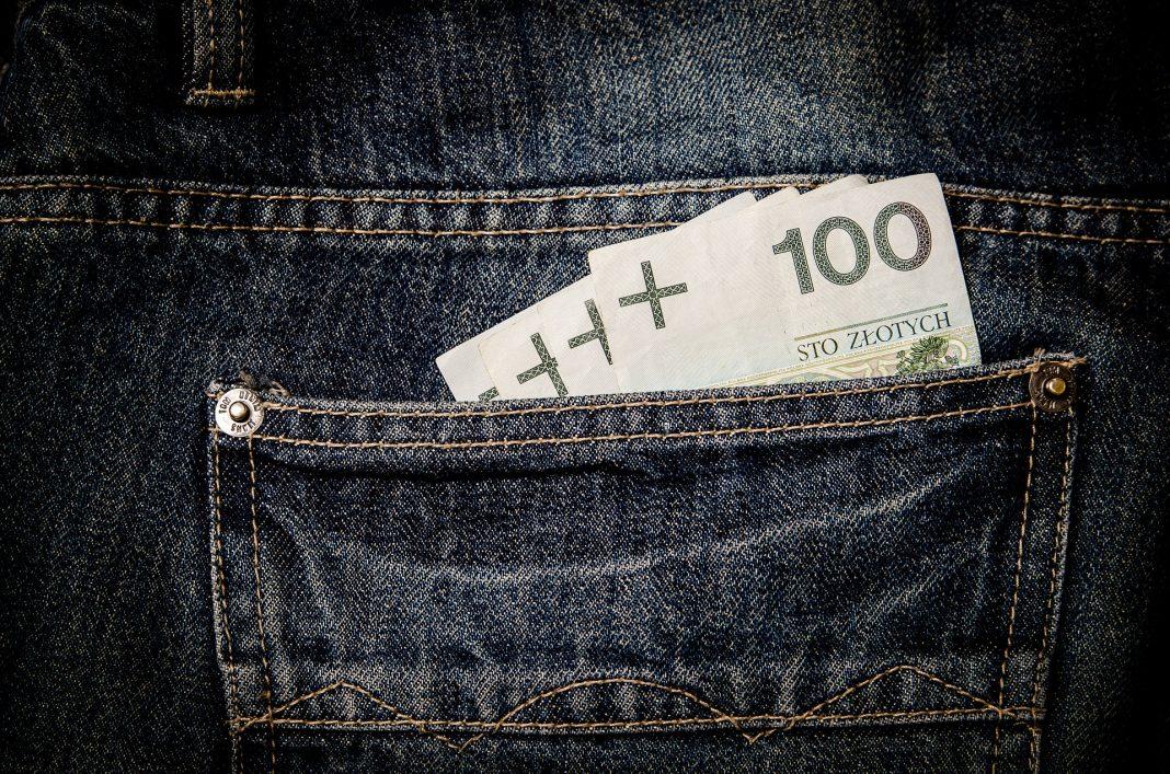 propolski.pl: Bezwarunkowy dochód podstawowy - czy jest możliwy w Polsce? Nawet 1200 zł dla każdego