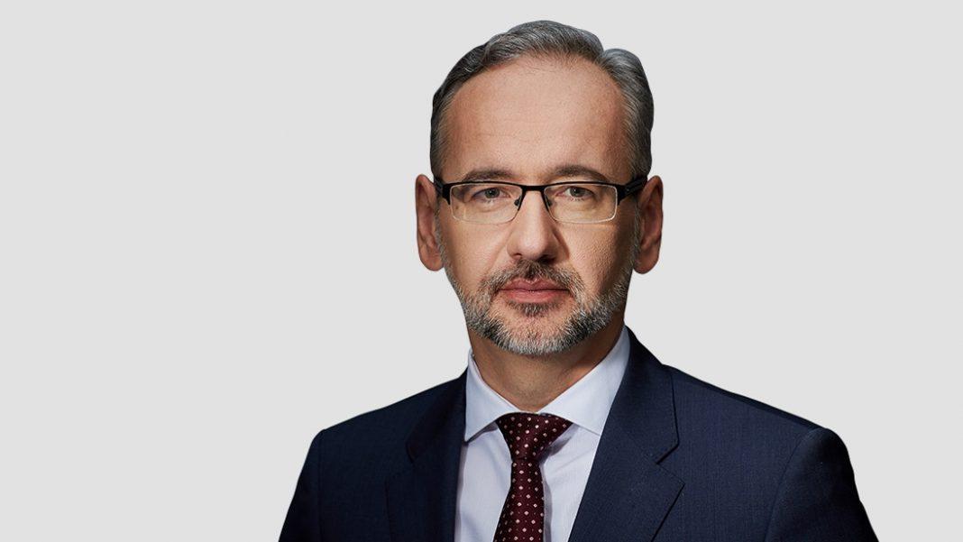 propolski.pl: Absurdalny pomysł czy genialne rozwiązanie? Niedzielski rozważa mieszanie szczepionek na covid