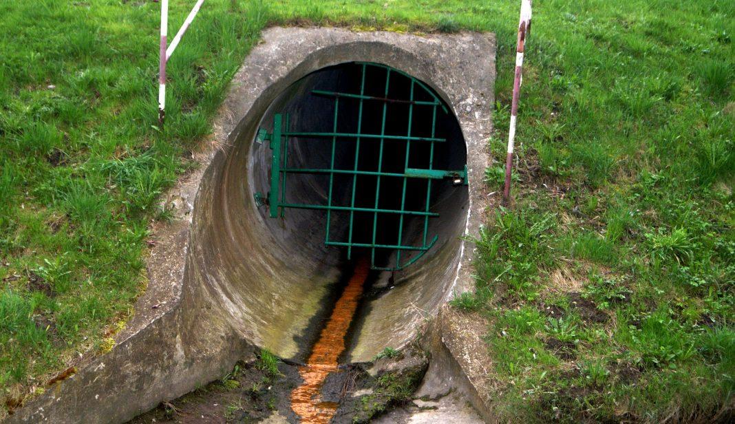 propolski.pl: Tragiczne wieści. Kolejne podwyżki cen za wodę i ścieki. 94 proc. dostawców, chce dokopać naszym kieszeniom. Ceny mogą wzrosnąć nawet o 20 procent