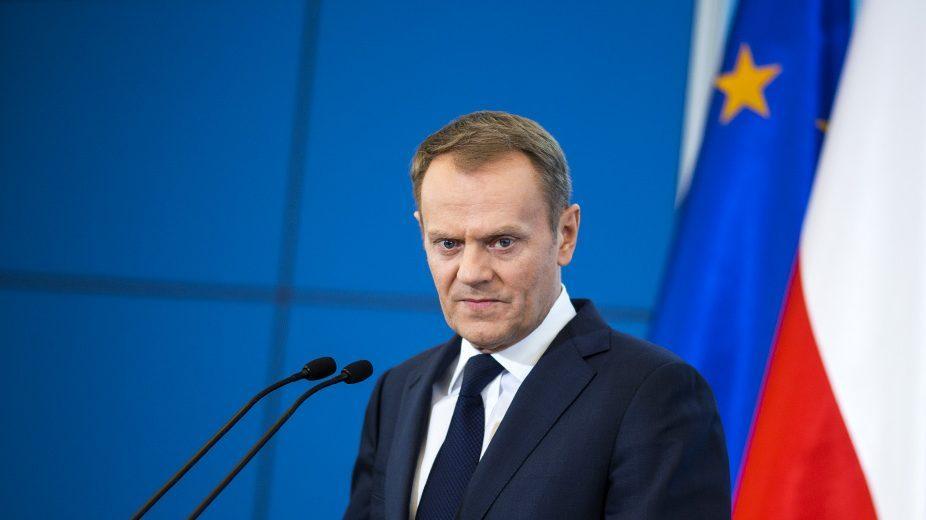 propolski.pl: Tusk próbuje porozumieć się z Konfederacją?