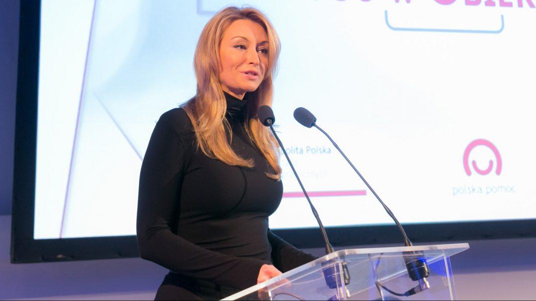 propolski.pl: Wojciechowska krytykuje działania Ministerstwa Edukacji: