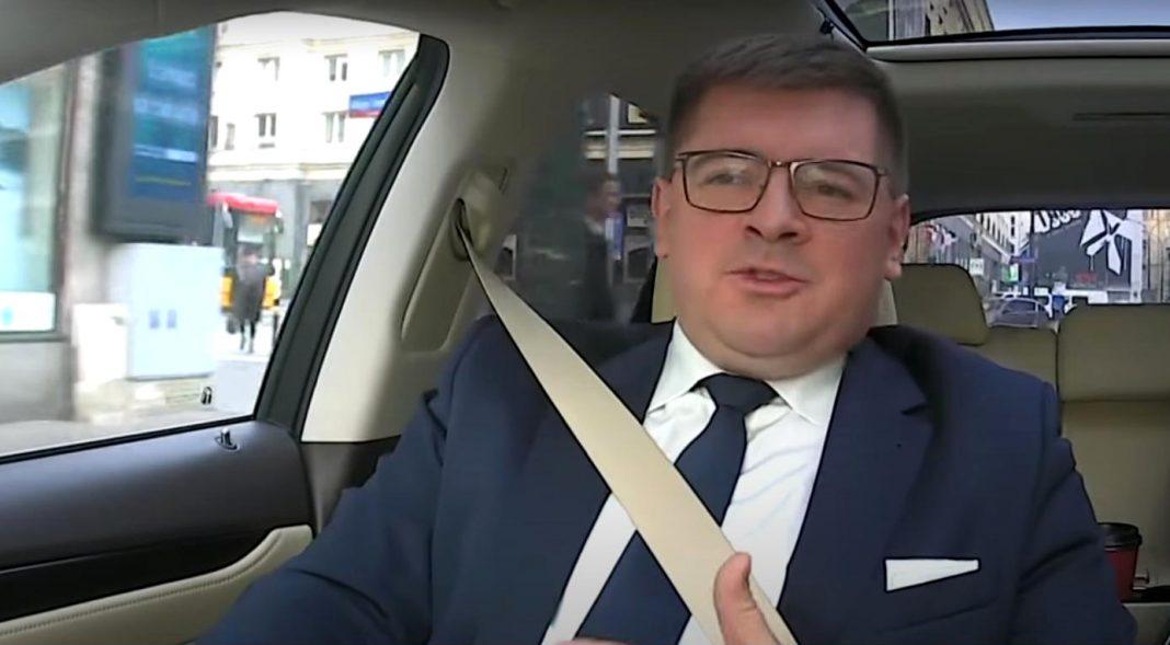 propolski.pl: Tomasz Rzymkowski ocenił słowa Tuska