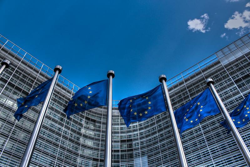 propolski.pl: Sondaż Kantar nt. Unii Europejskiej