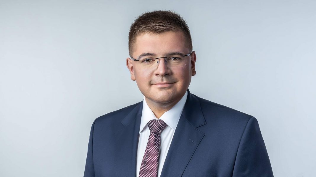 propolski.pl: Tomasz Rzymkowski o Polexicie: To jest kompletna bzdura, Polska nie opuści Unii Europejskiej