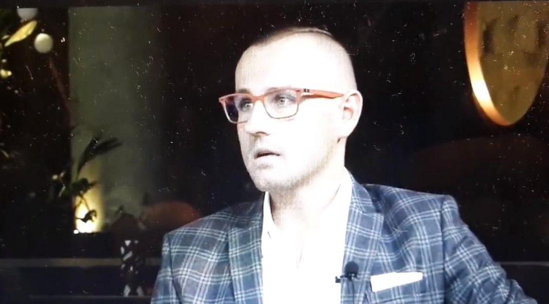 propolski.pl: Deweloper wściekły na 500 plus