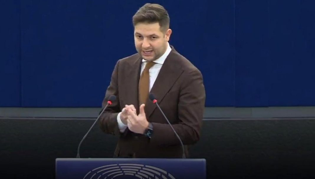 propolski.pl: Patryk Jaki o Beacie Szydło