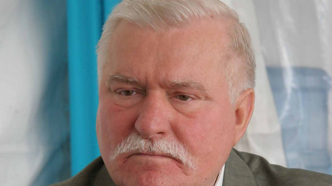 propolski.pl: Lech Wałęsa upokorzony? Jest decyzja Trybunału w Strasburgu. Przeprosiny to nie wszystko