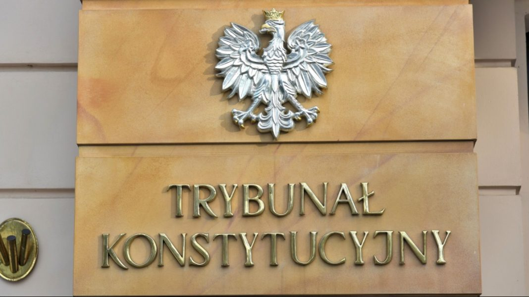 propolski.pl: Komisja Europejska chce rządzić w Polsce. Nie odpuści nam decyzji Trybunału